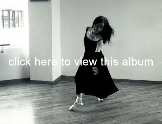 Σχολή Χορού Dance-Up